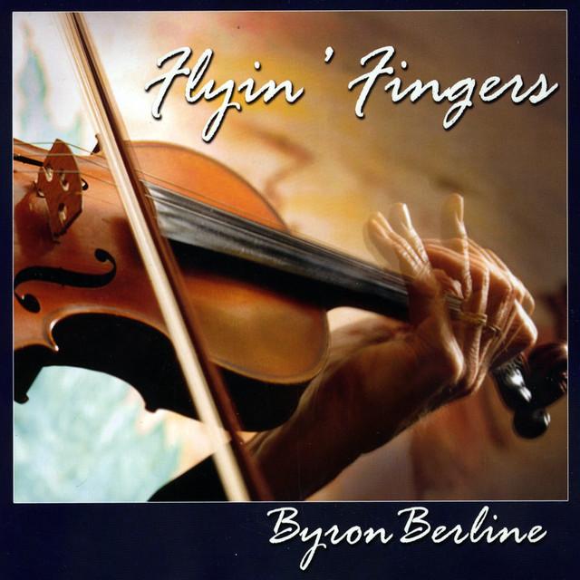 Flyin' FIngers