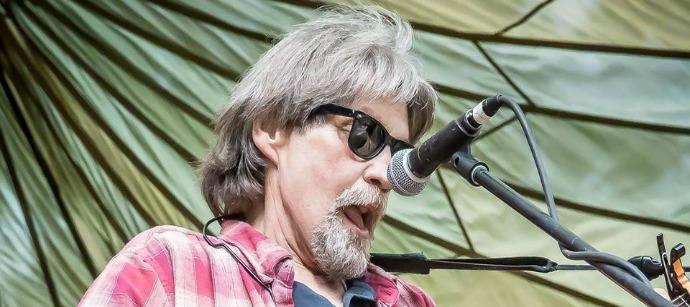 Tom Skinner