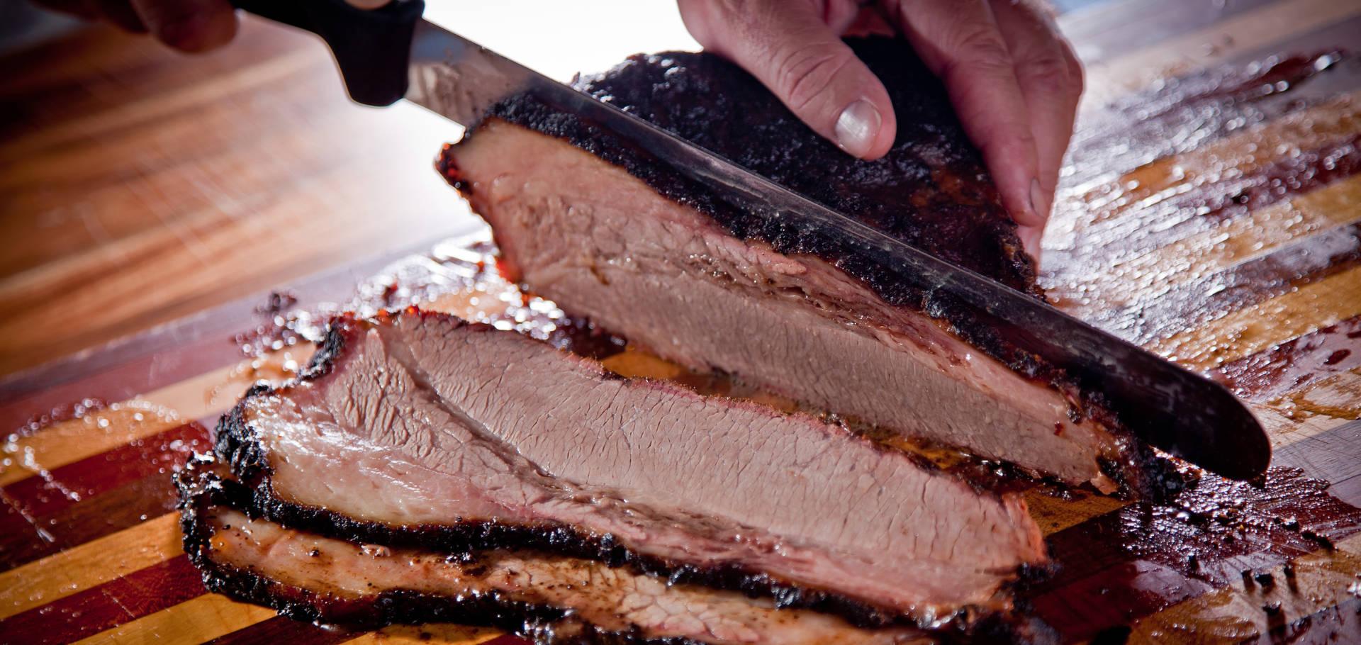 Barbecue Travelok Com Oklahoma S Official Travel