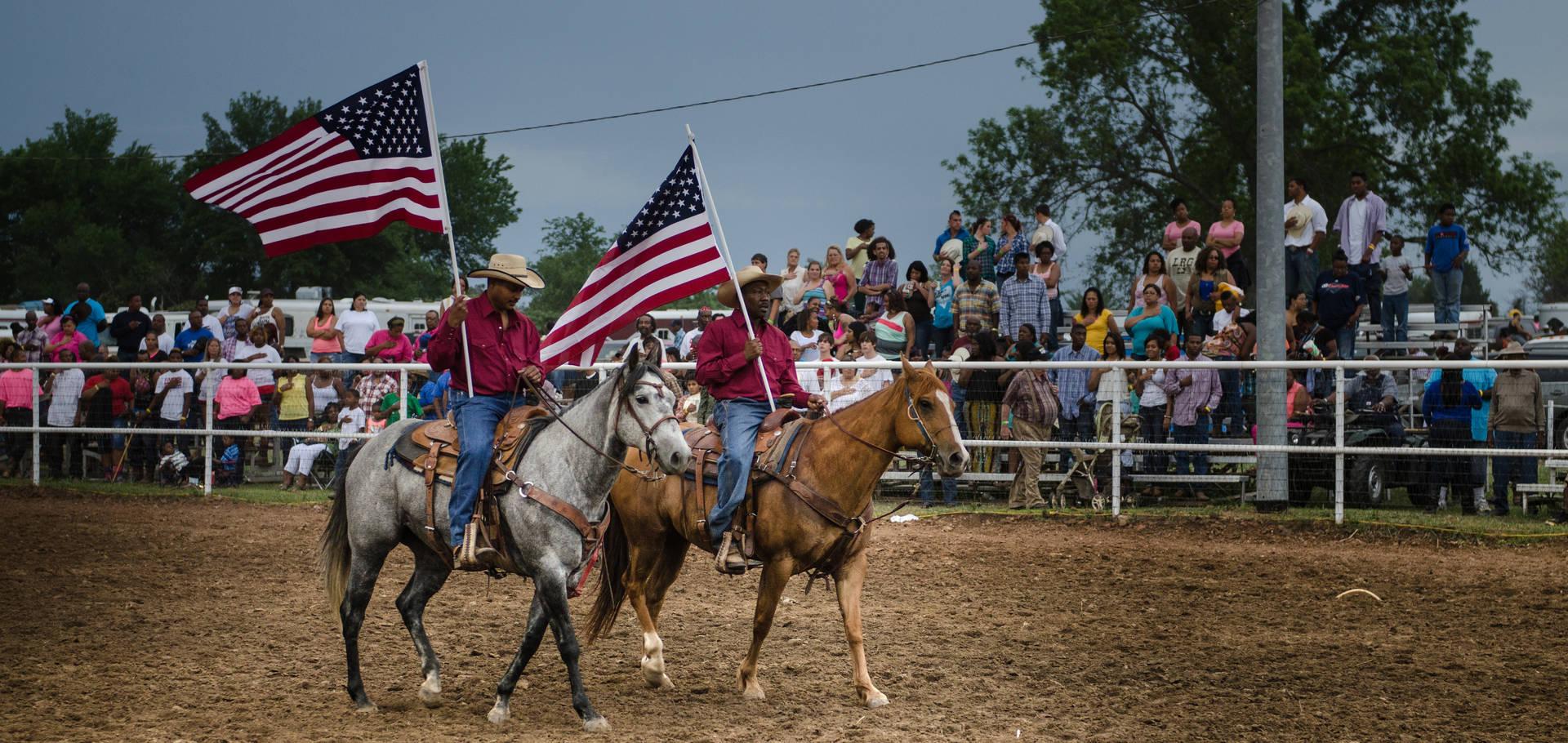 Oklahoma Rodeos Travelok Com Oklahoma S Official Travel Amp Tourism Site
