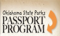 State Park Passport Address Change