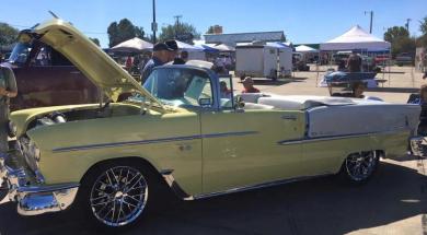 Search Results TravelOKcom Oklahomas Official Travel Tourism - Car show okc today