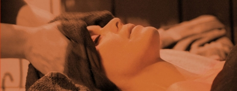 """Romance Package at Body Harmony Day Spa"""""""