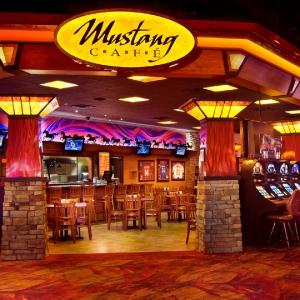catalogue casino ramadan