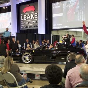 TravelOKcom Oklahomas Official Travel Tourism Site - Car show okc today
